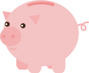 Cuánto cuesta el mantenimiento de una tienda online con WooCommerce